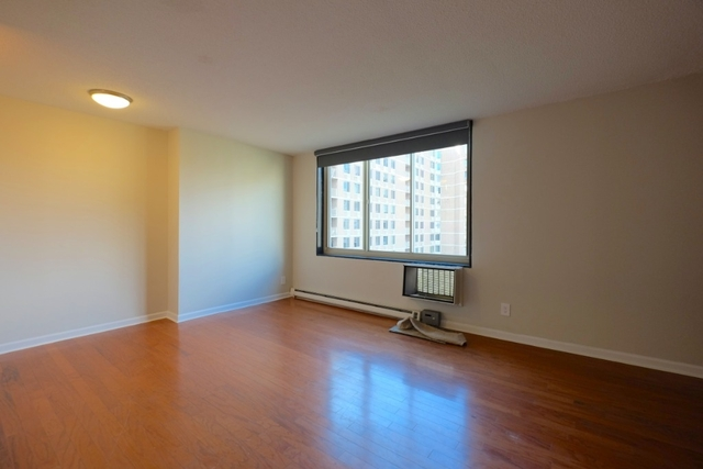 Studio, East Harlem Rental in NYC for $2,095 - Photo 1