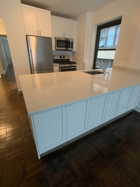 2 Bedrooms, Sutton Place Rental in NYC for $6,550 - Photo 1