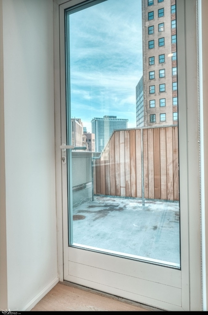 1 Bedroom, Financial District Rental in NYC for $5,500 - Photo 1