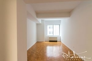 Studio, Financial District Rental in NYC for $2,738 - Photo 1