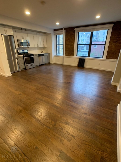 2 Bedrooms, Hamilton Heights Rental in NYC for $3,500 - Photo 2