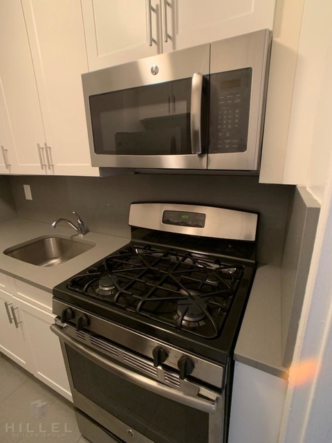 1 Bedroom, Sunnyside Rental in NYC for $2,226 - Photo 2