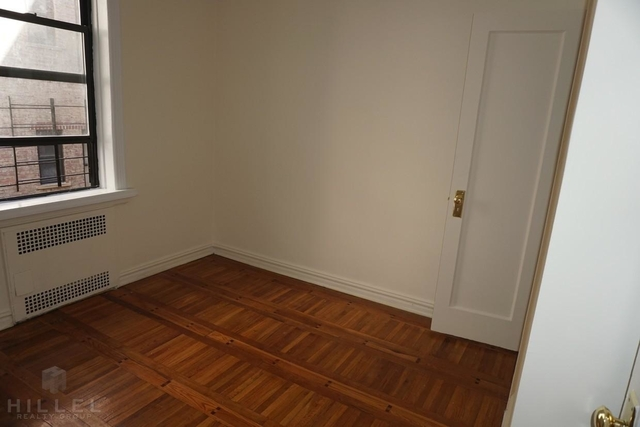 2 Bedrooms, Sunnyside Rental in NYC for $3,025 - Photo 2