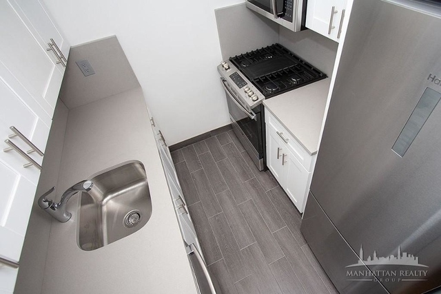 1 Bedroom, Murray Hill Rental in NYC for $3,390 - Photo 2