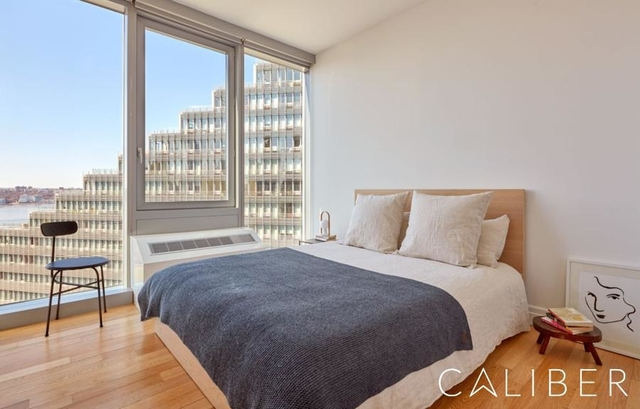 1 Bedroom, Hell's Kitchen Rental in NYC for $3,536 - Photo 2