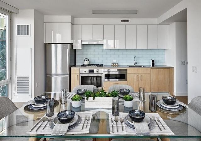 Studio, Astoria Rental in NYC for $2,308 - Photo 1