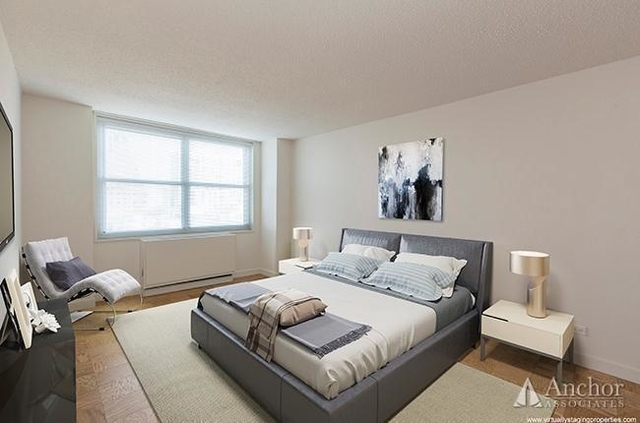 1 Bedroom, Yorkville Rental in NYC for $3,591 - Photo 1