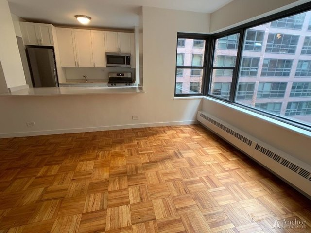 1 Bedroom, Sutton Place Rental in NYC for $3,955 - Photo 1