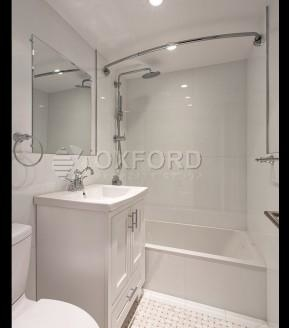1 Bedroom, Upper West Side Rental in NYC for $4,375 - Photo 2