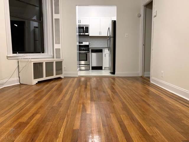 1 Bedroom, Astoria Rental in NYC for $2,195 - Photo 2