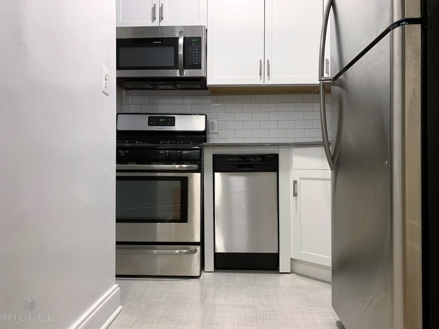 1 Bedroom, Astoria Rental in NYC for $2,195 - Photo 1