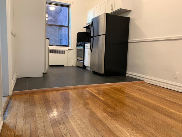 1 Bedroom, Astoria Rental in NYC for $2,425 - Photo 1