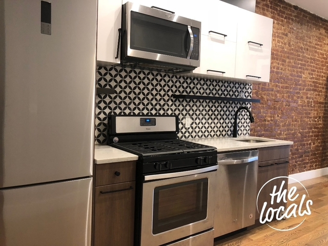 Room, Bushwick Rental in NYC for $1,075 - Photo 1
