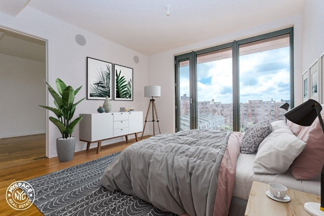 2 Bedrooms, Bushwick Rental in NYC for $4,800 - Photo 2