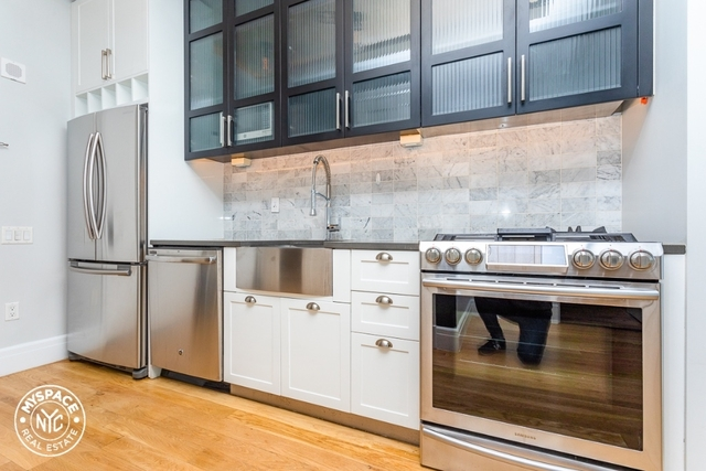 1 Bedroom, Long Island City Rental in NYC for $3,340 - Photo 1