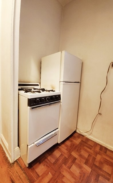 Studio, Sutton Place Rental in NYC for $1,730 - Photo 2