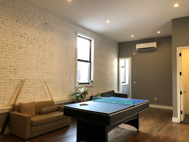 3 Bedrooms, Ridgewood Rental in NYC for $3,350 - Photo 2