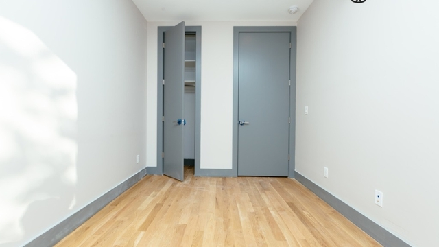 2 Bedrooms, Flatbush Rental in NYC for $2,616 - Photo 1