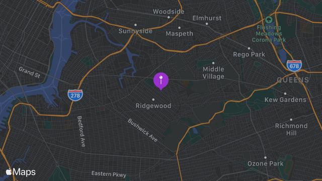 3 Bedrooms, Ridgewood Rental in NYC for $2,599 - Photo 2