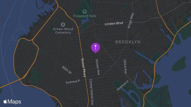 1 Bedroom, Flatbush Rental in NYC for $2,475 - Photo 2
