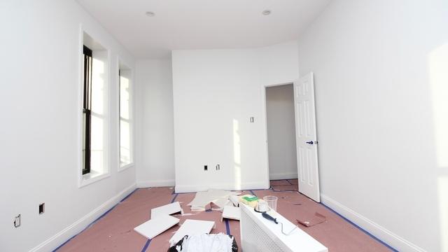 1 Bedroom, Bedford-Stuyvesant Rental in NYC for $2,200 - Photo 2