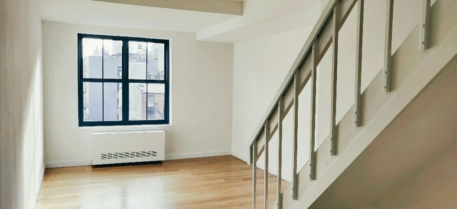 2 Bedrooms, NoHo Rental in NYC for $7,200 - Photo 1