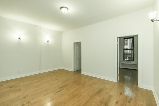4 Bedrooms, Rose Hill Rental in NYC for $6,350 - Photo 1