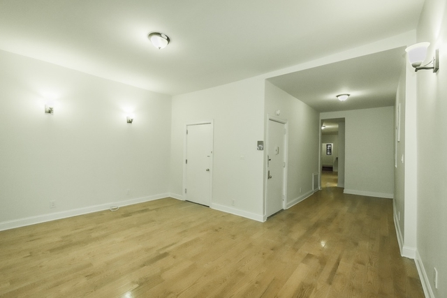 4 Bedrooms, Rose Hill Rental in NYC for $6,350 - Photo 2