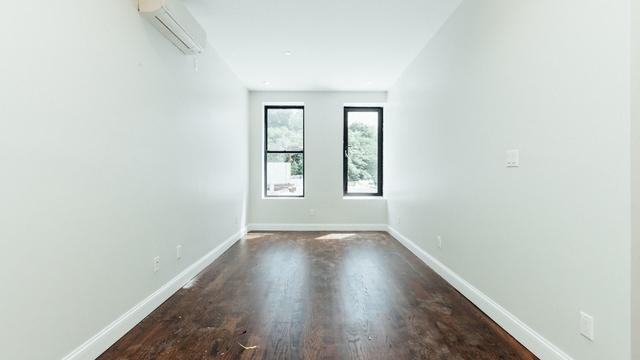 1 Bedroom, Ridgewood Rental in NYC for $2,300 - Photo 2