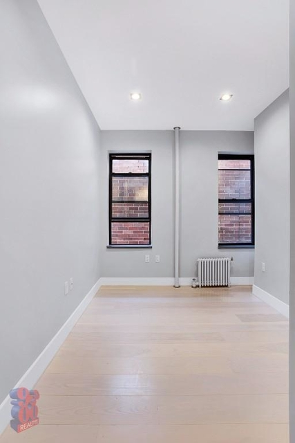2 Bedrooms, Lower East Side Rental in NYC for $4,995 - Photo 2