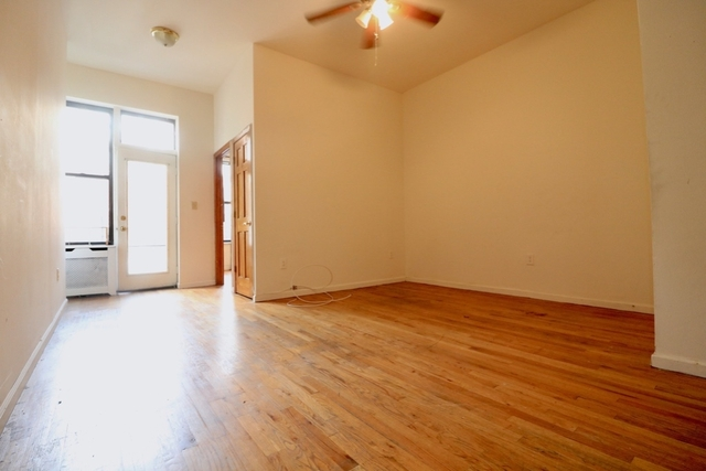 2 Bedrooms, Upper West Side Rental in NYC for $3,500 - Photo 2
