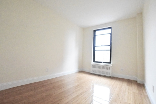 3 Bedrooms, Central Harlem Rental in NYC for $2,795 - Photo 2