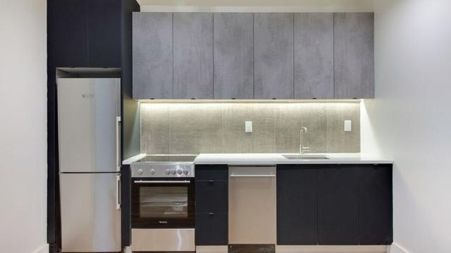 1 Bedroom, Bedford-Stuyvesant Rental in NYC for $2,150 - Photo 1