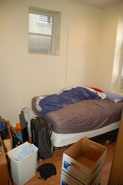 3 Bedrooms, Midtown East Rental in NYC for $4,850 - Photo 2