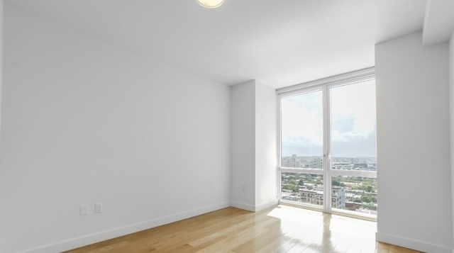 1 Bedroom, Downtown Brooklyn Rental in NYC for $3,144 - Photo 2