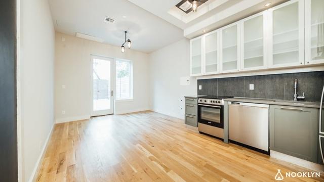 Studio, Bedford-Stuyvesant Rental in NYC for $2,150 - Photo 1
