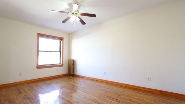 1 Bedroom, Bay Ridge Rental in NYC for $1,675 - Photo 2