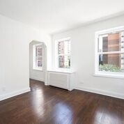 1 Bedroom, Rose Hill Rental in NYC for $1,629 - Photo 1