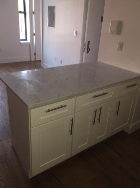 1 Bedroom, Flatbush Rental in NYC for $1,875 - Photo 2