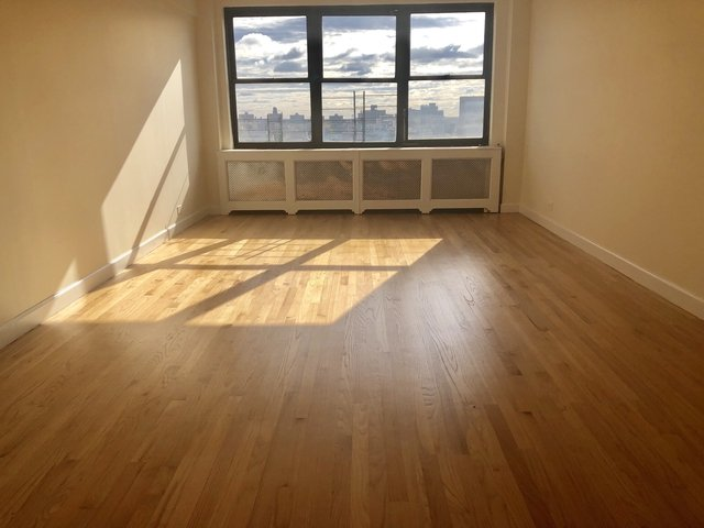 1 Bedroom, Concourse Village Rental in NYC for $2,000 - Photo 1