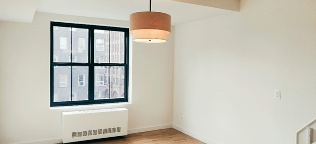 2 Bedrooms, NoHo Rental in NYC for $7,300 - Photo 1