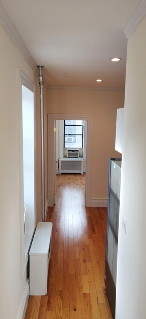 2 Bedrooms, SoHo Rental in NYC for $3,400 - Photo 2