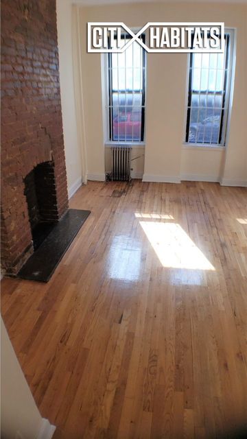 Studio, Hell's Kitchen Rental in NYC for $1,949 - Photo 1