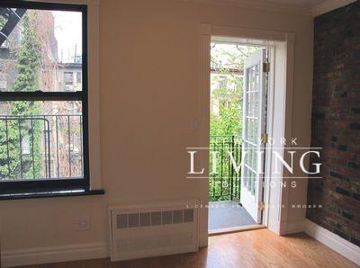 1 Bedroom, Alphabet City Rental in NYC for $2,857 - Photo 1