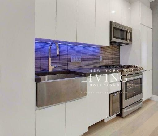 2 Bedrooms, Lower East Side Rental in NYC for $4,149 - Photo 1