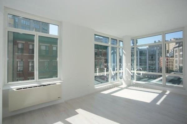 1 Bedroom, SoHo Rental in NYC for $9,350 - Photo 1