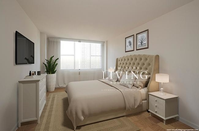 Studio, Turtle Bay Rental in NYC for $4,795 - Photo 1