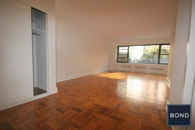 1 Bedroom, Sutton Place Rental in NYC for $4,284 - Photo 2