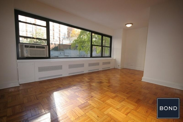 1 Bedroom, Sutton Place Rental in NYC for $4,284 - Photo 1