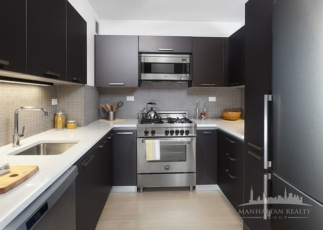 3 Bedrooms, Murray Hill Rental in NYC for $6,320 - Photo 2